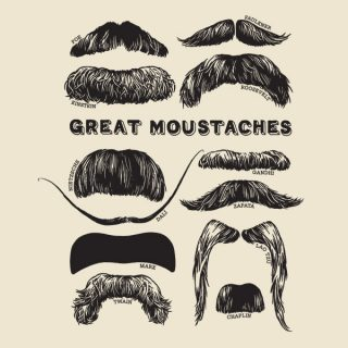 great-moustaches-shirt